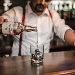 Restauracja Kawelin Białystok Spotkajmy się na whisky